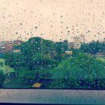 raindrops-rajan