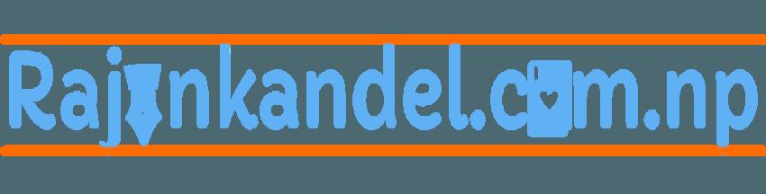 Rajan Kandel